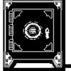 Aero Lock & Safe
