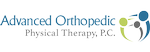 Advanced Orthopedic Physical Therapy, PC