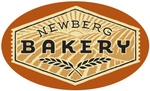 Newberg Bakery