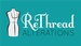 Rethread Alterations, LLC