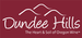 Dundee Hills Winegrowers Assn