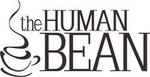 Human Bean, The
