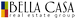 Bella Casa Real Estate Group
