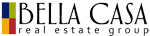 Bella Casa Real Estate Group