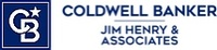 Coldwell Banker Jim Henry & Associates