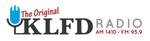 KLFD Radio