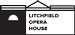 Greater Litchfield Opera House Association Inc