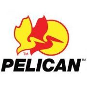 Gallery Image pelican-products-squarelogo.png