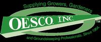 OESCO, Inc.