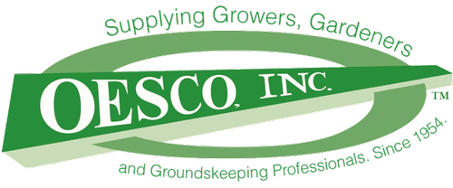 Gallery Image oesco-logo-large.png
