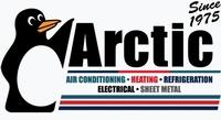 Arctic Refrigeration Co. LLC