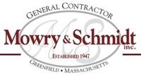 Mowry & Schmidt, Inc.