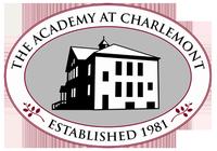 Academy at Charlemont