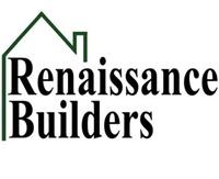 Renaissance Builders