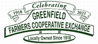 Greenfield Farmers' Cooperative Exchange