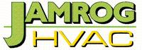 Jamrog HVAC, Inc.