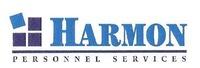 Harmon Personnel Services