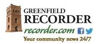 Greenfield Recorder