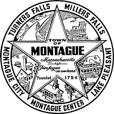 Gallery Image Montague.png