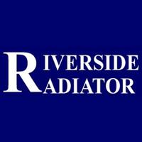 Riverside Radiator, Inc.