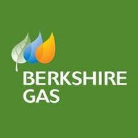 Berkshire Gas Company