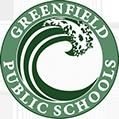 Greenfield Public Schools