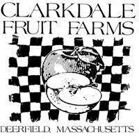 Clarkdale Fruit Farms, Inc.
