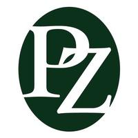 Partridge-Zschau Insurance Agency, Inc.
