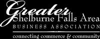 Greater Shelburne Falls Area Business Association