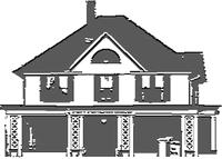 Albert B. Allen Insurance Agency, Inc.