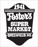 Foster's Supermarket, Inc.