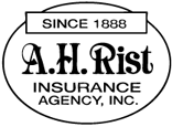 Gallery Image a-h-rist-logo2.png