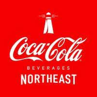 Coca-Cola Bottling Company of Greenfield
