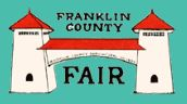 Franklin County Agricultural Society