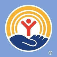 United Way of Franklin County, Inc.
