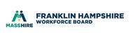 MassHire Franklin Hampshire Workforce Board