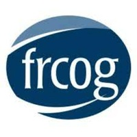 Franklin Regional Council of Governments