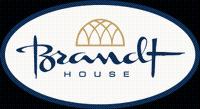 Brandt House LLC