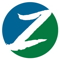 Zoar Outdoor, Inc.