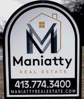 Maniatty Real Estate