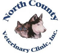North County Veterinary Clinic, Inc.