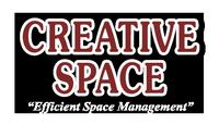 Creative Space - Shower Doors & More
