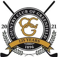 Country Club of Greenfield