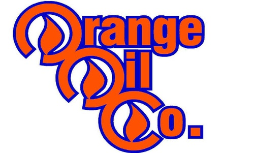 Gallery Image Orange%20Oil.jpg