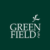 Greenfield Community College Foundation