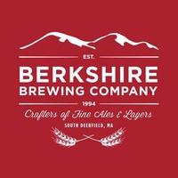 Berkshire Brewery Company, Inc.
