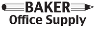 Baker Office Supply