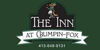 Inn at Crumpin-Fox
