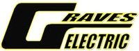 Graves Electric