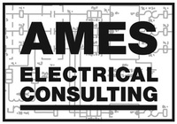 Ames Electrical Consulting
